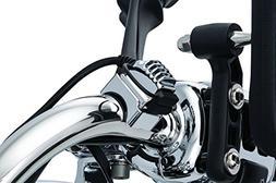 Kuryakyn Motorcycle USB Power Source