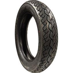 Pirelli MT66 Route Rear Tire