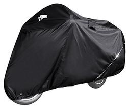 Nelson-Rigg Defender Extreme Motorcycle Cover, All-Weather,