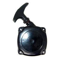 pull start puller