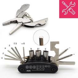 #r19 <font><b>Motorcycle</b></font> accessories repair tool