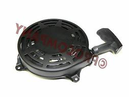 Recoil Pull Starter 497680 for Lawn-Boy 10316 10317 10318