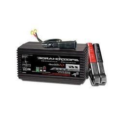 Schumacher SEM-1562A-CA 1.5 Amp Speed Charge Battery Maintai
