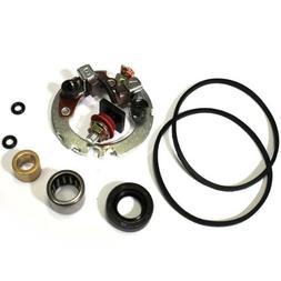 starter kit fits suzuki motorcycle sfv650 sv650