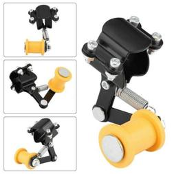 Universal Motorcycle Bicycle Automatic Chain Tensioner Tool