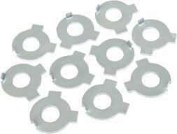 washer lock tab harley davidson 09500411