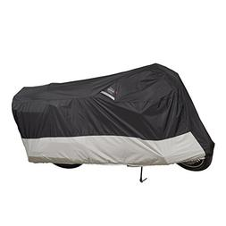 Dowco Guardian WeatherAll Plus Medium Motorcycle Cover