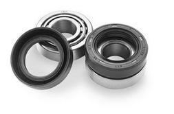 All Balls Wheel Bearing Kit Front for Yamaha Maxim XS XVZ
