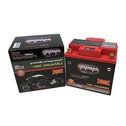 yix30l bs lithium battery 12v 480cca quad