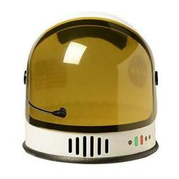 Aeromax Youth Astronaut Helmet with movable visor
